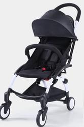 Детские коляски Baby Time в г. Кокшетау! Бесплатная доставка!