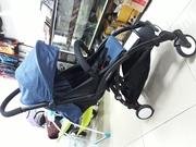 Распродажа/Прогулочная коляска Babytime/Бэби тайм/Беби тайм/Хит продаж