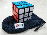 Чехол для кубика Рубика